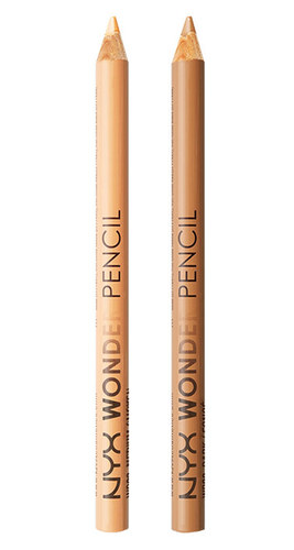 Image of Wonder Pencil 1G Per Donna 02 Medium