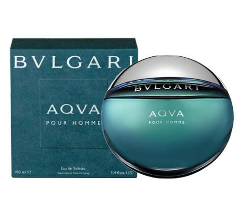 Image of Aqva Pour Homme 30ml Per Uomo