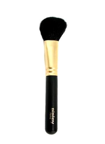 Image of Foundation Brush 1Ks Per Donna