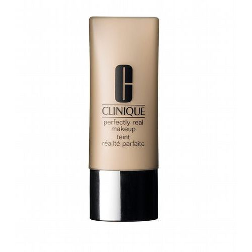 Image of Perfectly Real Makeup 18 30ml 18 Per Donna