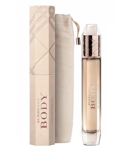 Image of Body 60Ml Intense Per Donna Tester