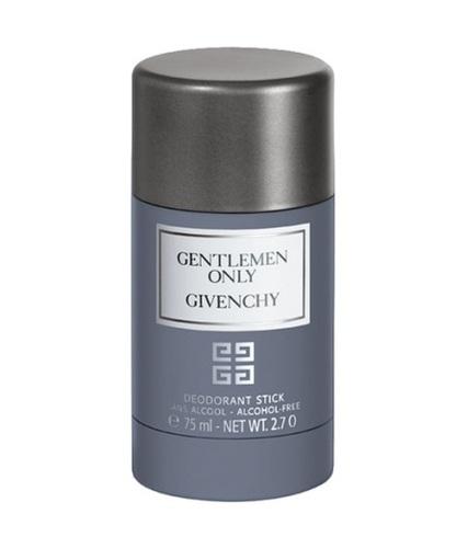 Image of Gentlemen Only 75ml Per Uomo
