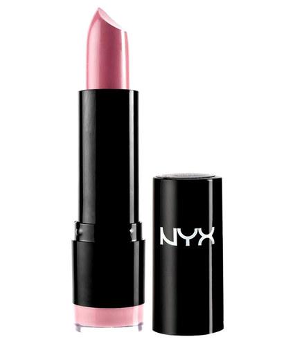 Image of Extra Creamy Round Lipstick 4G Per Donna 529 Thalia