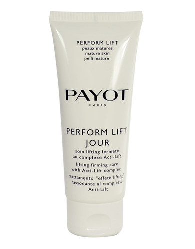 Image of Perform Lift Jour For All Types Of Skin, Anti-Wrinkles 100Ml Per Donna