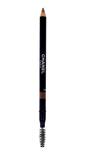 Image of Crayon Sourcils Eyebrow Pencil 1G Per Donna 30 Brun Naturel