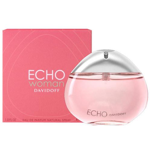 Image of Echo woman 30ml Per Donna