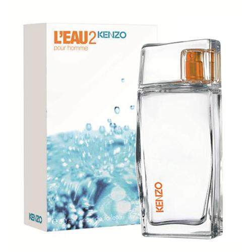 Image of L´Eau 2 Kenzo 30Ml Per Uomo