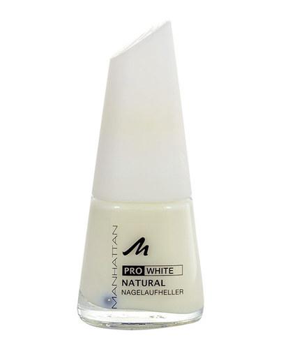 Image of Pro White Natural 11Ml Per Donna Natural