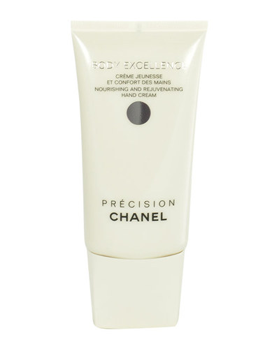 Image of Body Excellence Precision Hand Cream Smoothing Hand Cream 75Ml Per Donna
