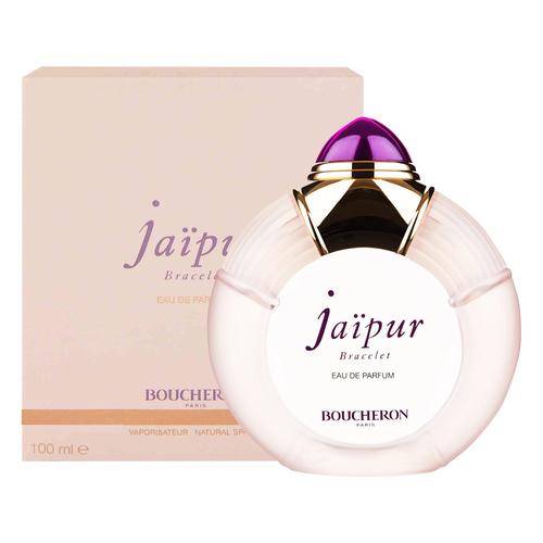 Image of Jaipur Bracelet 100ml Per Donna