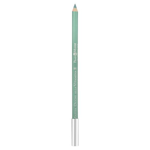 Image of Eye Pencil Vitamin E Eyeliner 3 1,4g Per Donna