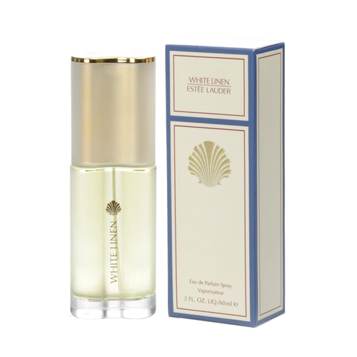 Image of Estee Lauder White Linen 60ml Per Donna TESTER