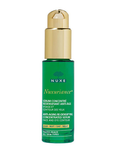 Image of Nuxuriance Anti-Aging Concentrated Serum 30Ml For All Skin Types Per Donna