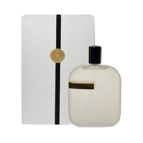 Image of The Library Collection Opus Ii 100Ml U Tester