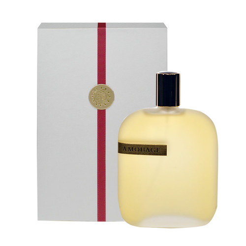 Image of The Library Collection Opus Iv 100Ml U