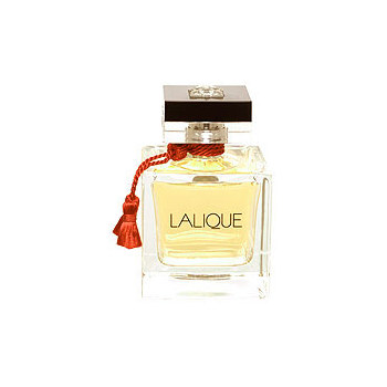 Image of le Parfum 50ml Per Donna