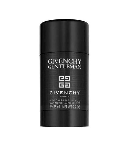 Image of Gentlemen 75ml Per Uomo