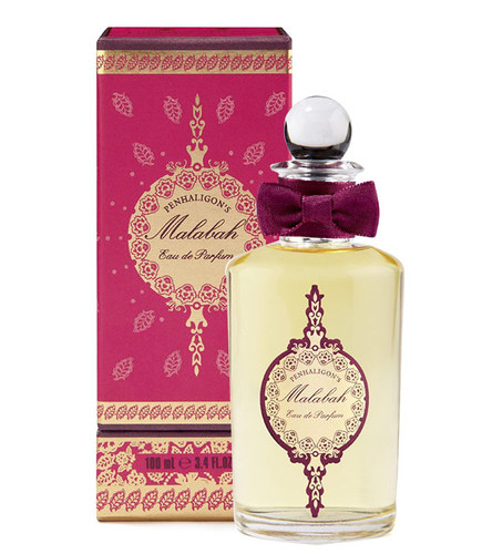 Image of Malabah 50Ml Per Donna