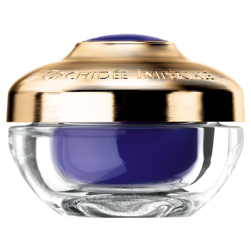 Image of Orchidée Impériale Eye Lip Cream 15Ml Per Donna