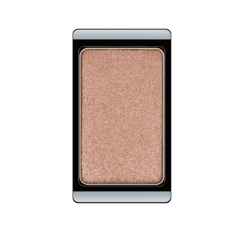 Image of Eye Shadow Duochrom 0,8G 218 Per Donna