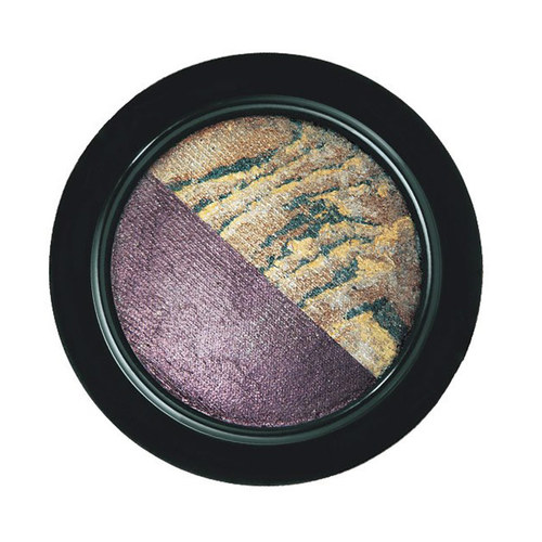 Image of Hypercosmos Duo Eyeshadow 5G Per Donna Be-1