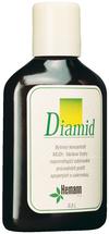 Image of Diamid 300ml Per Donna