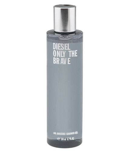 Image of Only the Brave 200ml Per Uomo
