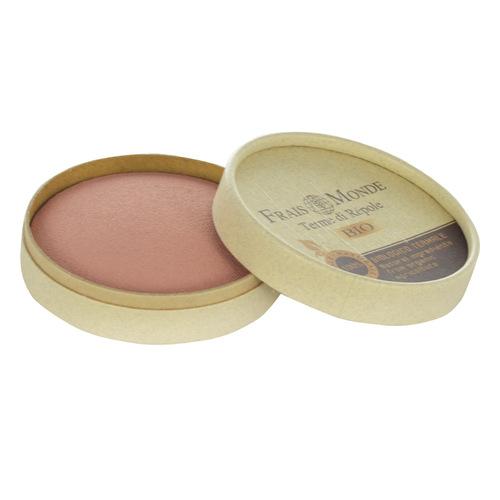 Image of Bio Baked Blush Bio blusher 2 10g Per Donna