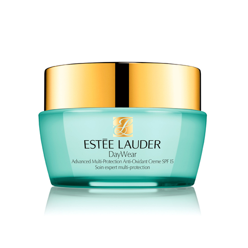 Image of Estee Lauder Daywear Advanced Multi Protection Cream Spf15 50Ml Dry Skin Per Donna