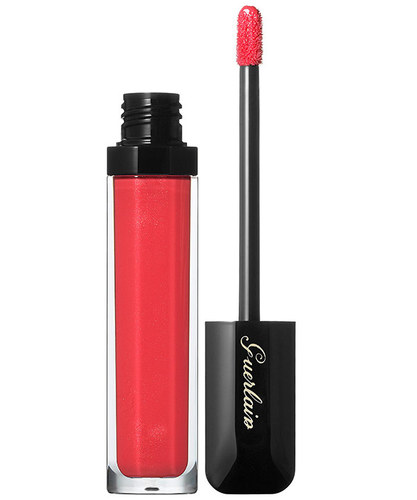 Image of Maxi Shine Lip Gloss 7,5Ml Per Donna 920 Rouge Parade