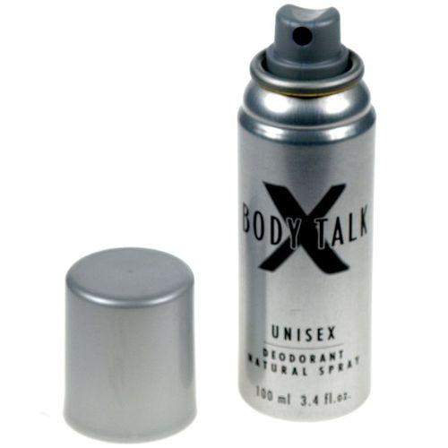 Image of Extase Body Talk 100ml Unisex