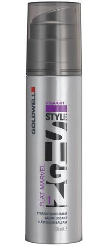 Image of Style Sign Straight Flat Marvel Firming balm 100ml Per Donna