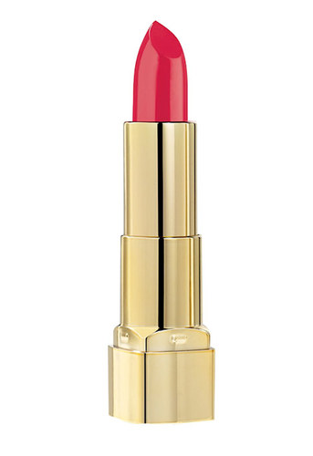 Image of Soft Sensation Moisturizing Lipstick 4,8G Per Donna 404 Gentle Coral