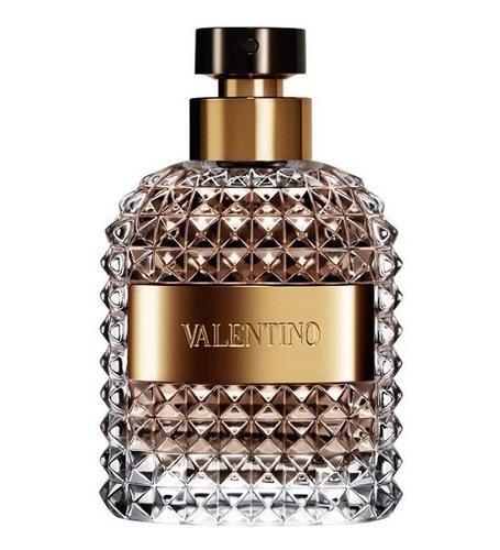 Image of Valentino Uomo 50Ml Per Uomo