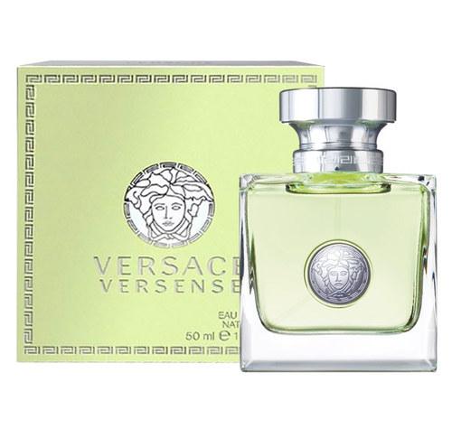 Image of Versense 5ml Per Donna
