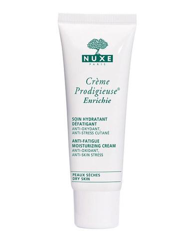 Image of Prodigieuse Moisturizing Rich Day Cream Dry Skin 40Ml For Dry Skin Per Donna