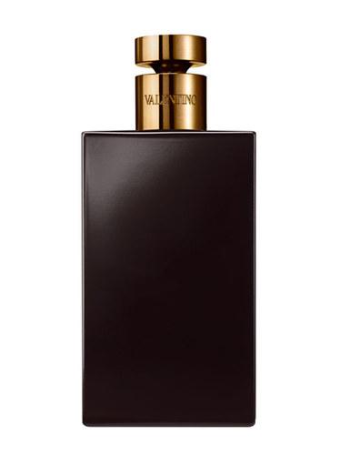 Image of Valentino Uomo 100Ml Per Uomo