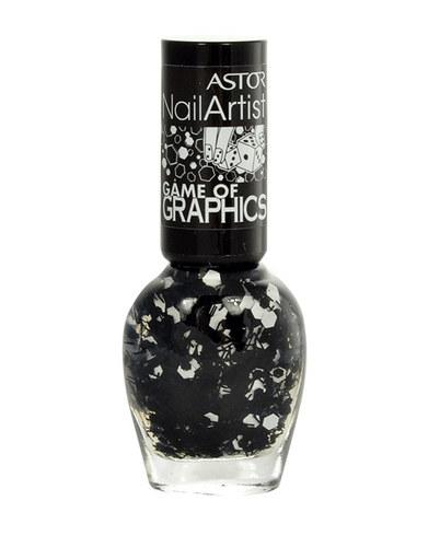 Image of Nail Artist 6Ml Per Donna 2249 Gloss