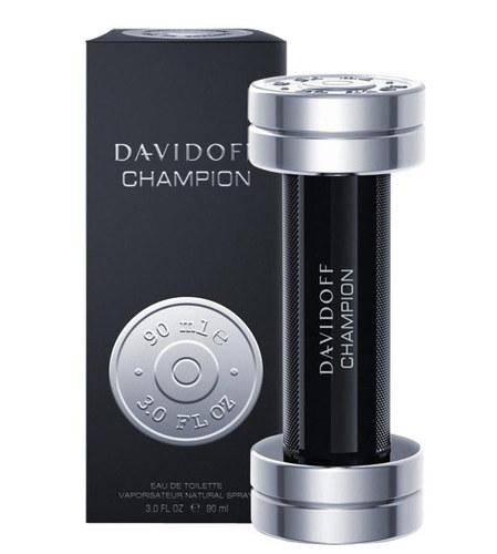 Image of Champion 30ml Per Uomo