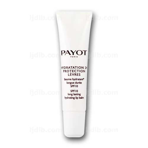 Image of Hydratation 24 Protection Lips SPF10 15ml Per Donna