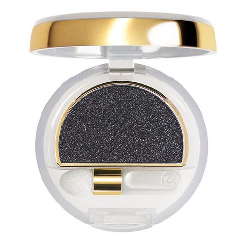 Image of Silk Effect Eye Shadow 55 5g Per Donna