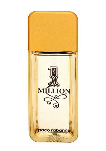 Image of 1 Million 100Ml Per Uomo