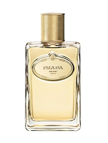 Image of Infusion D´ Iris Absolue 100Ml Per Donna