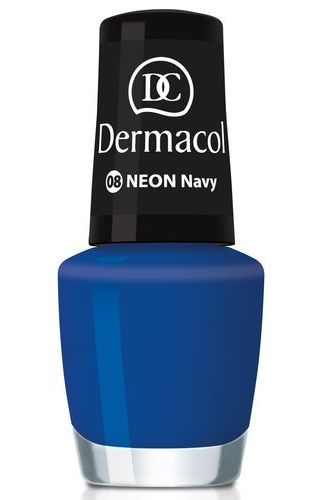 Image of Neon Polish 5Ml 08 Forvy Per Donna