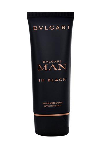 Image of Man In Black 100Ml Per Uomo