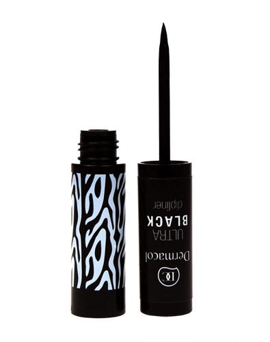 Image of Liquid Dipliner 2,8ml black Per Donna