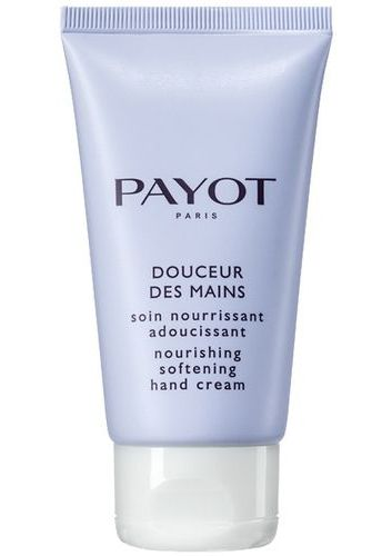 Image of Douceur Hand Cream 50ml Per Donna