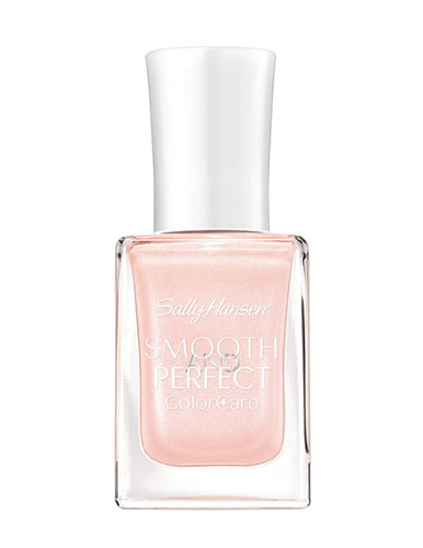 Image of Smooth And Perfect Color & Care 13,3Ml Per Donna 06 Air
