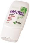 Image of Kostival Gel 100ml for klouby, svaly, šlachy, kosti Per Donna