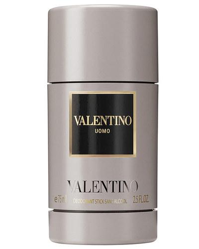 Image of Valentino Uomo 75Ml Per Uomo